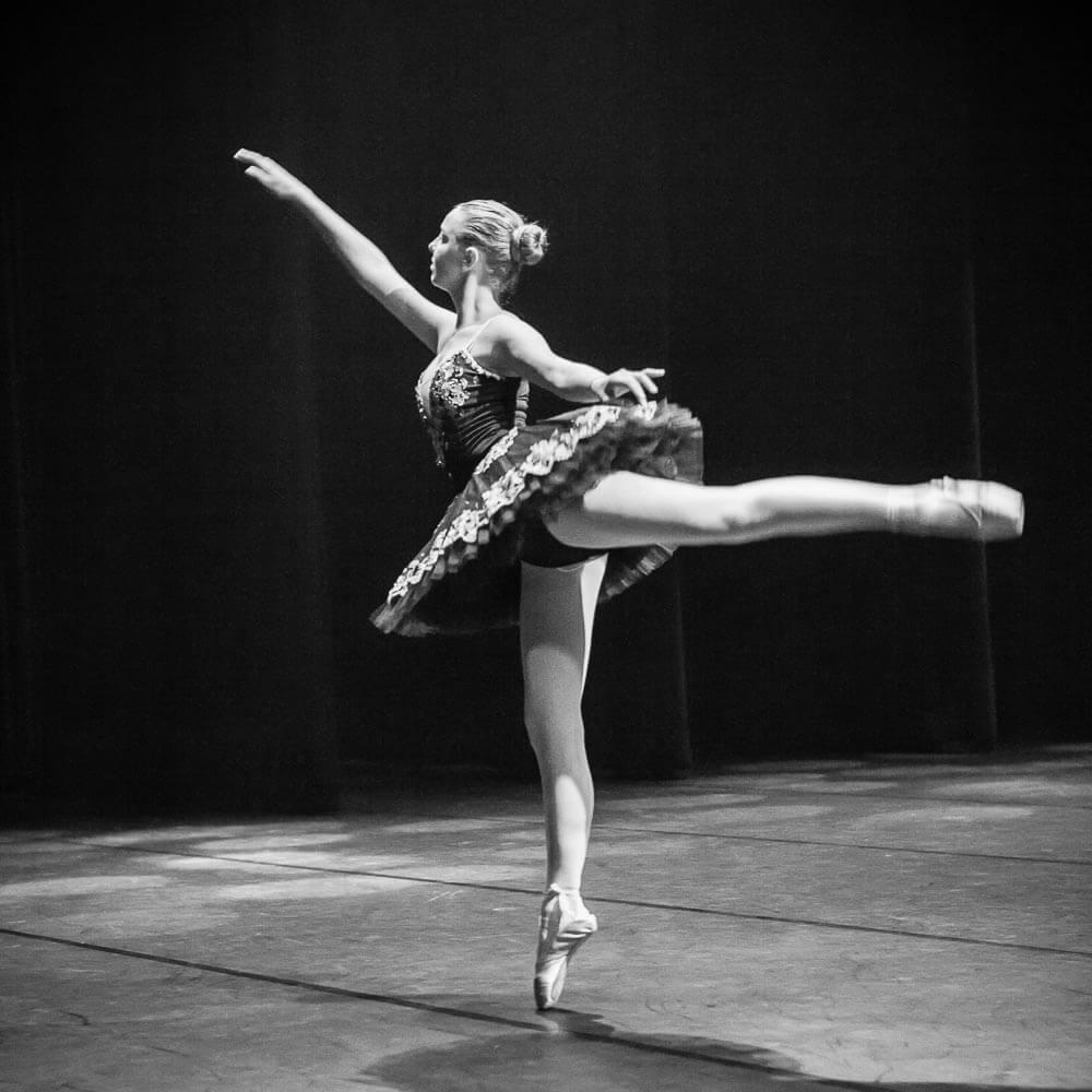 dansschool klassiek ballet zwolle